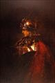 A Man in Armor - Rembrandt Harmenszoon van Rijn.png