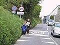 A Narrow A Road - geograph.org.uk - 69611.jpg