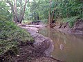 A creek - panoramio.jpg