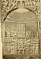 A history of all nations from the earliest times; being a universal historical library (1905) (14595752347).jpg