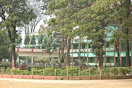 A view of Comilla Zilla School 13-01-2018.jpg