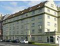 Aachen-Juelicher05.jpg