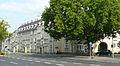 Aachen-Juelicher07.jpg