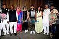 Aamir Khan's guests at birthday bash for close friends and family.jpg