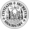 Aarhus Stadtsiegel von 1421