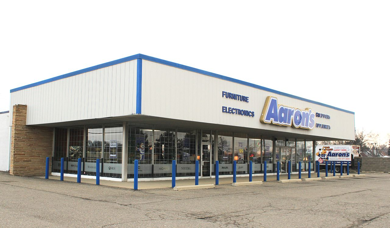 Collection Aarons Rent Own Furniture Locations Pictures Home. Aaron rental furniture