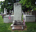 Aaron Burr, Vice-President, 1756-1836.jpg