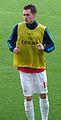 Aaron Ramsey 16.jpg