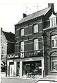Aarschot Gasthuisstraat 4 - 198075 - onroerenderfgoed.jpg