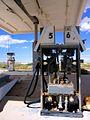 Abandoned gas pumps (3) - Two Guns, Arizona.jpg