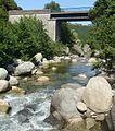 Abatesco-pont de Serra-46.JPG