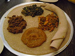Pittsburgh strip district lawrenceville travel guide at for Abay ethiopian cuisine pittsburgh