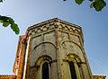 Abbaye Combelongue choeur extérieur.jpg