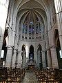 Abbaye Saint-Pierre d'Orbais 2.jpg