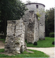 Abbaye St Maur des Fossés.png