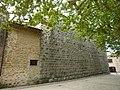 Abbaye de La Celle (03).jpg