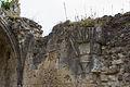 Abbaye de Vauclair - IMG 3076.jpg