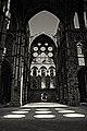 Abbaye de Villers 01.jpg