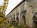 Abbaye de vaucelles ext 001.jpg