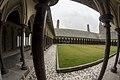 Abbaye du Mont-Saint-Michel - interior 06.jpg