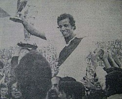Abdelkader Freha (Algerian champion 1971 with MC Oran).jpg