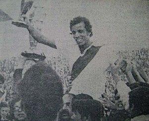 Abdelkader Fréha