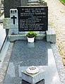 Abel Sanders grafsteen.jpg