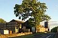 Abercrombie Farm - geograph.org.uk - 183982.jpg