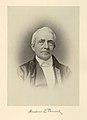 Abraham L Pennock.jpg