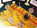 Abrasive-Discs 41508-480x360 (5000494680).jpg