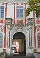 Abtei-Braunau-07.jpg