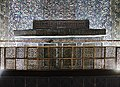 Abulgazi Muhammad Rahim Khan 1 Mausoleum 2.jpg