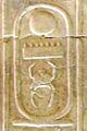 Abydos KL 18-05 n70.jpg