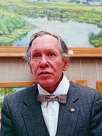 Ac-emelyanov-v-p-1998-face.jpg