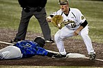 Academy falls to Shockers (Image 3 of 6).jpg