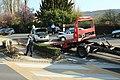Accident à Gif-sur-Yvette le 8 avril 2015 - 7.jpg