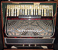 Accordion-tenora hg.jpg