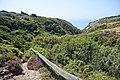 Acesso à Praia da Samouqueira - Portugal (15029383873).jpg