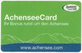 AchenseeCard 2020.pdf