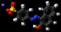 Acid-orange-7-sodium-3D-balls.png
