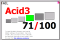 Acid3 opera 9.51b1.png