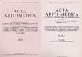 ActaArithmetica49.3-1988.png