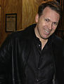 Actor Steve Barnes.jpg