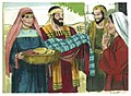 Acts of the Apostles Chapter 4-13 (Bible Illustrations by Sweet Media).jpg