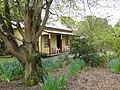 Adam Lindsay Gordon cottage.JPG