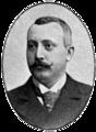 Adam Ludvig Carl Lewenhaupt - from Svenskt Porträttgalleri II.png