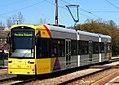 Adelaide Tram.jpg