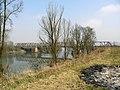 Adige railway bridge (3) (Granzette).jpg