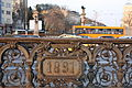 Adlerbrücke Sofia c 009.JPG