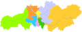Administrative Division Changsha.png